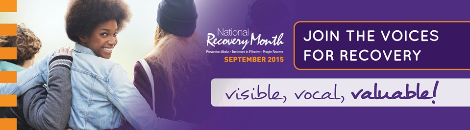Recovery_Month_2015_banner