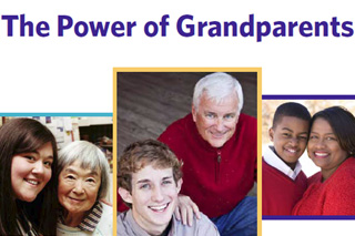 the-grandparents-guide