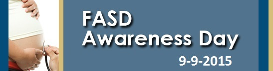 FASD_Awareness_Day