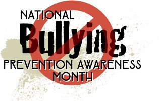 bullying-prevention-month