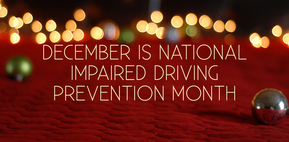 impaired-driving-prevention-month